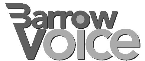 Barrow Voice Community Association Magazine